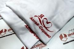 24-Брендирование-спецодежды-наклейки-на-спецодежду-с-логотипом